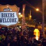 Encuentro Harley Davidson 2010: las Fotos