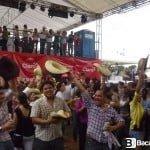 Guía Agostina: Hípicas de Managua 2011