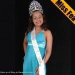 ¿Las participantes de Miss Universos son feas?