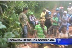 bonanzaTelemundo
