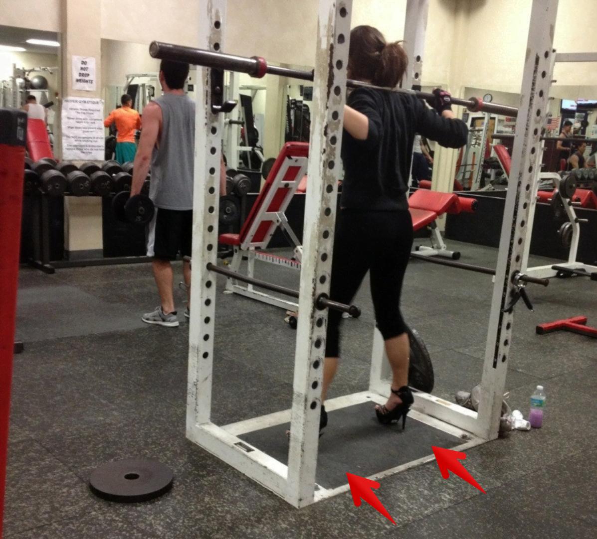 Bilderesultat for gym en pareja frases