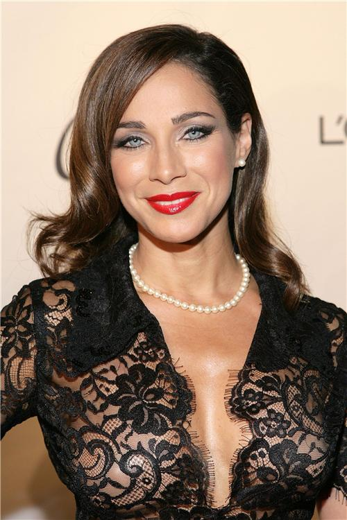 Carmen Dominicci Naked 59