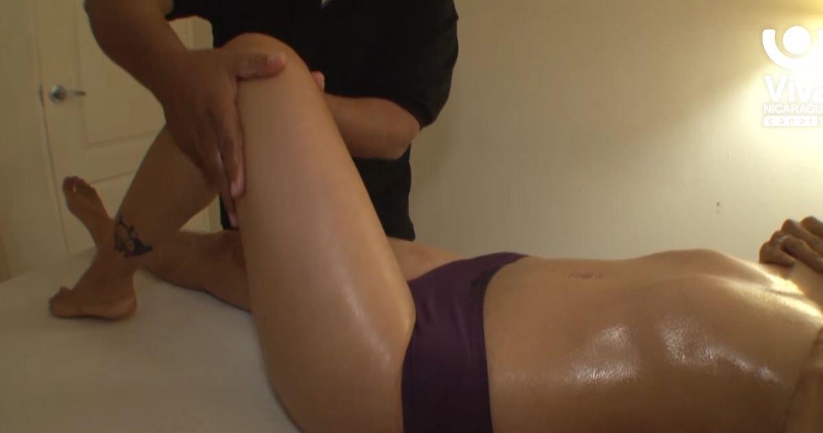 masajes videos sexo fuerte