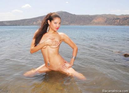 Nude Pics Of Kerry Katona Porn Videos