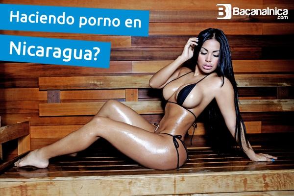 Porno En Nicaragua 60