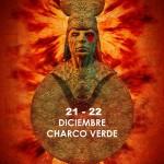 Primer Festival de Electrónica en la Isla de Ometepe